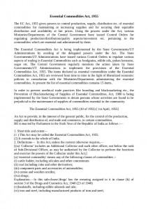 thumbnail-of-Essential Commodities Act 1980
