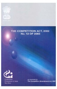 thumbnail-of-Competition Act