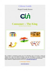 thumbnail-of-Consumer Guide