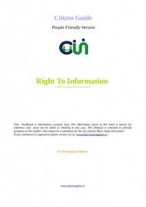thumbnail-of-RTI Guide